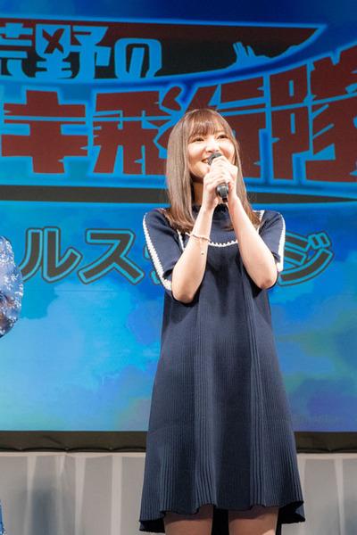 07_七瀬彩香_WEB