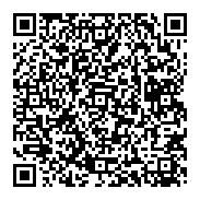 特設サイトQRコード