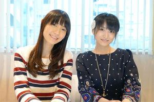 5キャストコメント用写真_松井さん&藤田さん