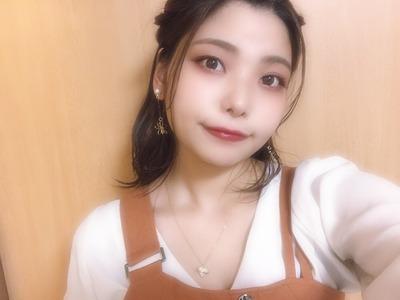げっちゅブログ用写真_1