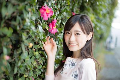 Fukuhara-Haruka