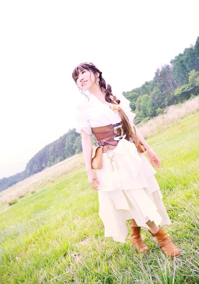 shimotsuki_RGB_s