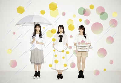 TrySail_s