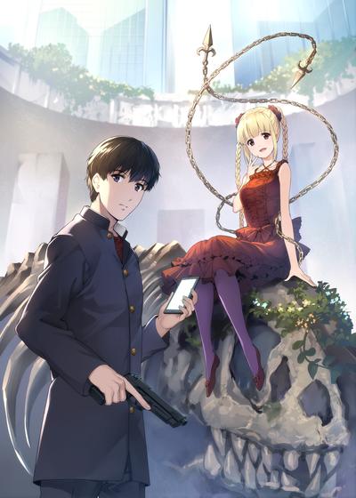 DGアニメキービジュアル統合のコピー