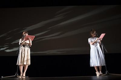 【ヤマノススメ】6月3日イベント写真5