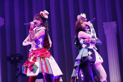 ★M7_Play Sound☆_あんな・さら_R
