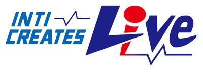 IntiCreatesLive_Logo_FIX_Yoko