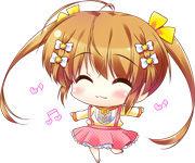 smana_do