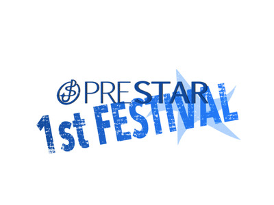 ��PRESTAR LIVE 1st FESTIVAL�ٳ��ŵ�ǰ�����̥�����ʿ��������