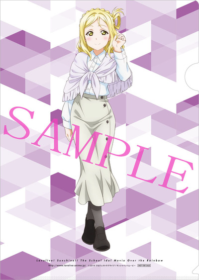 8-鞠莉sample_WEB