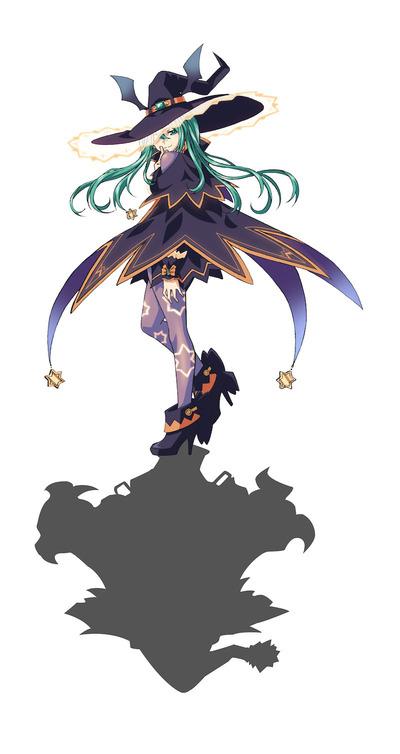 TVアニメ「デート・ア・ライブIII」2019年1月より放送開始! 新たに登場する重要キャラクター・七罪を演じるのは真野あゆみ