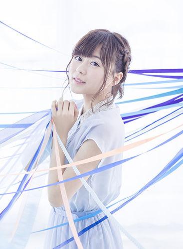 harmony_ribbon_asha_web