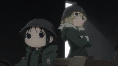 先行カット (7)