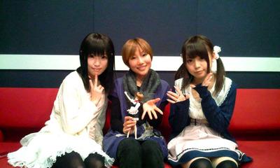 radio_hasegawaakiko_020815