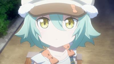 ネコぱら_PV2
