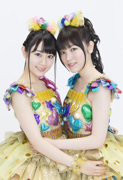 Yuikaori_2015
