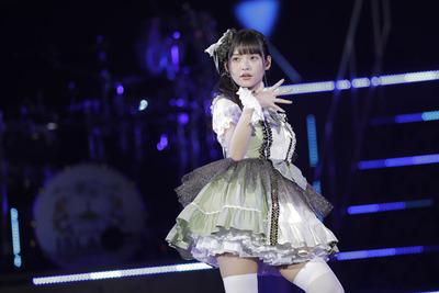 02_uesakasumire