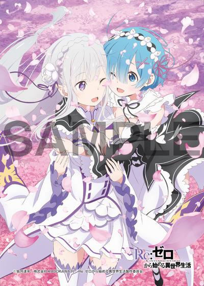 Rezero_clearpostcard_E_4C