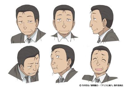 内藤竜_表情_WEB