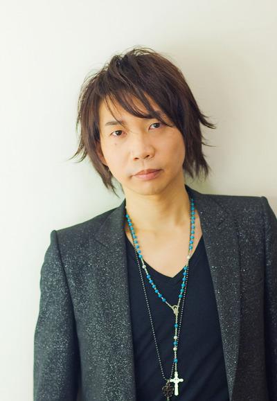 A_suwabe