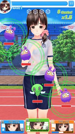 ゲーム画面_1
