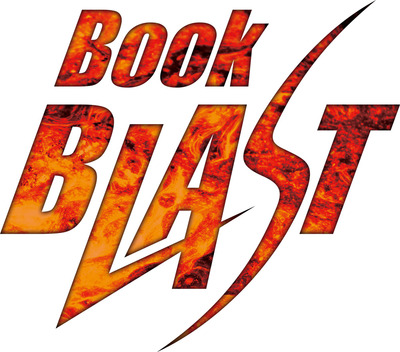 logo_BOOKBLAST_tex1