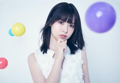 3.Liyuuアー写_Web