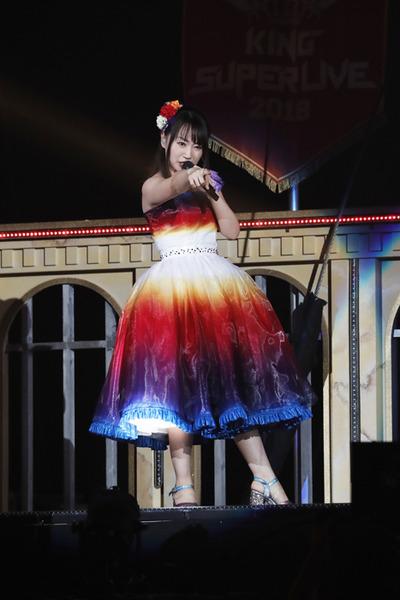 18_mizukinana