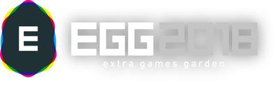 サイドコネクション「横つながリズム」第291回 チケット二次先行抽選受付中★「EGG -Extra Games Garden 2018-」にSONO MAKERSが演出協力で参加