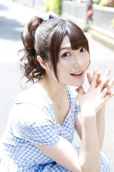 井澤美香子画像