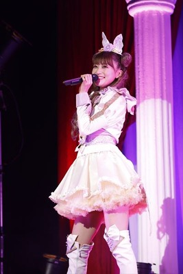 ★M15_シアワ星かわいい賛歌_まりあ_R