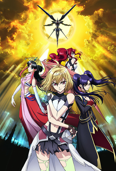 crossange_keyvisual2_web