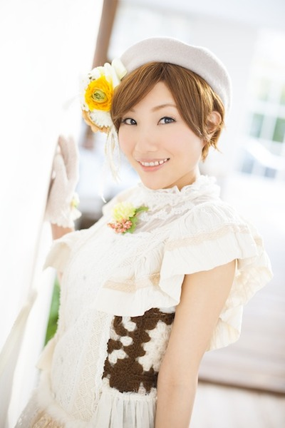 HasegawaAkiko_ArtistPhoto