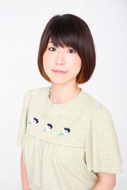 fujiwara_natsumi