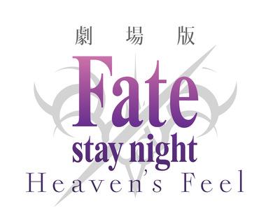 【SN】ロゴ