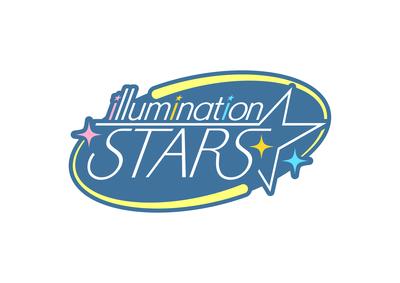 illuminationSTARS-logoFIX1