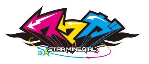 logo【白バック】