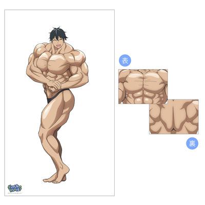 商品画像_待雄シーツ&カバー