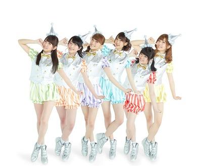 I☆Risの画像 p1_26