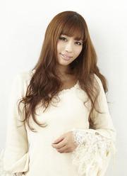 yuuki_aira_s