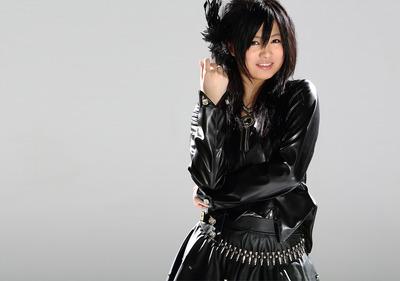 Konomi_Smile