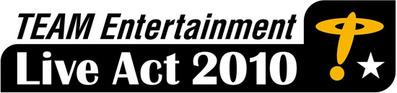 teamlive2010_logo