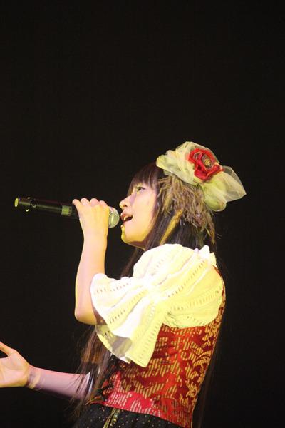 今井麻美02