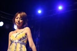 平野歌_4