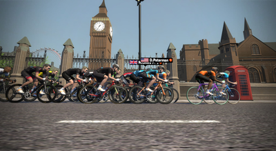 Zwift_London