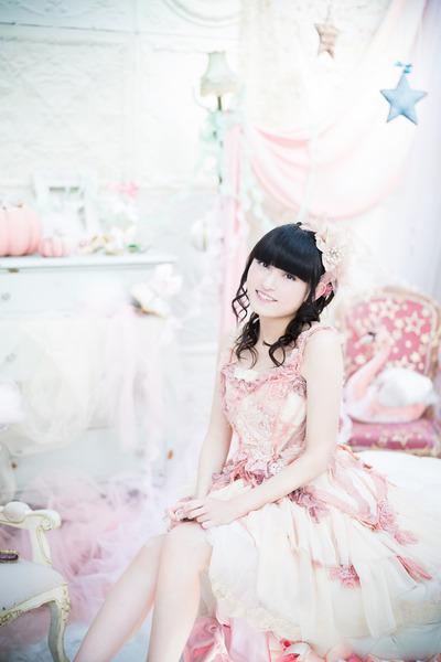 TamuraYukari_Asha_1