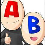 A(仮)&B(仮)
