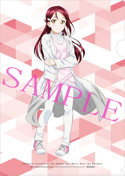 2-梨子sample_WEB