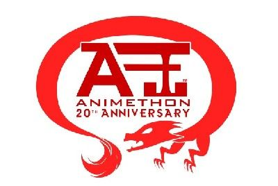 Animethon