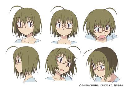 山田のり子_表情_WEB